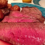 Image_of_freshly_prepared_chateaubriand_steak_in_the_traditional_style (1)