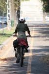 bicycle_bike_cruise_238345